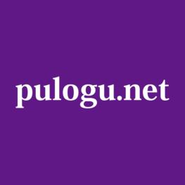 pulogu.net